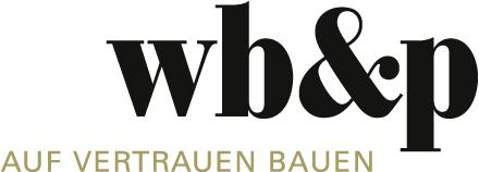 Werner Baumgartner & Partner AG | Blog 1